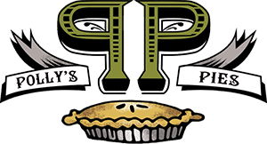 Polly's Pies - Southern California Restaurant and Bakery